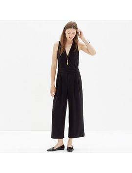 baxter-jumpsuit by madewell