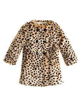 girls-wildcat-coat-with-thinsulate® by jcrew