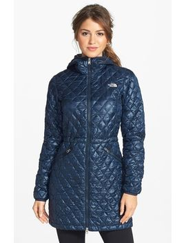thermoball™-primaloft®-quilted-coat by the-north-face
