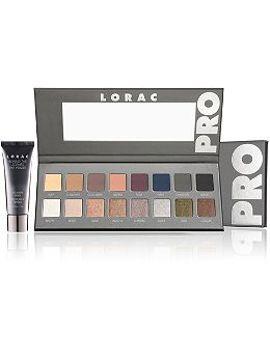 pro-palette-2 by lorac