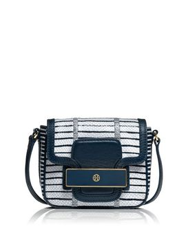 snake-jeweled-shoulder-bag by tory-burch