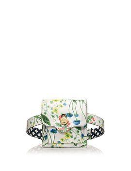 printed-leather-belt-bag by tory-burch