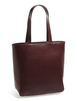 faux-leather-tote by sole-society
