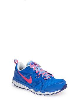 dual-fusion-trail-running-shoe by nike