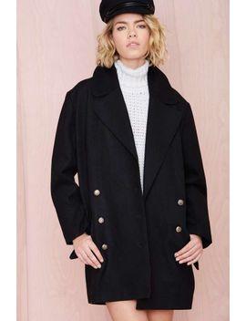 bb-dakota-battle-royale-coat by nasty-gal