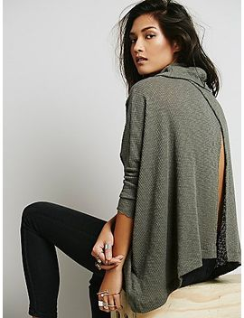 world-traveler-pull-over by free-people