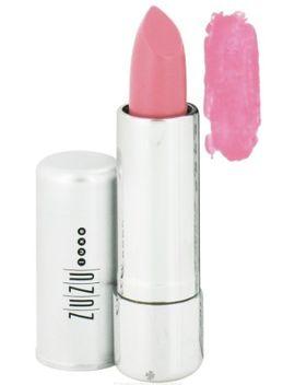 zuzu-luxe-lipstick-dollhouse-pink-4g by zuzu-luxe