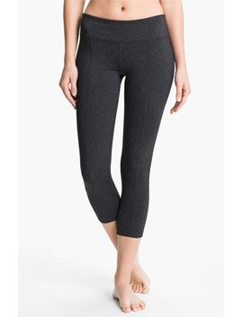 prism-capri-pants by prana