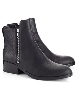 black-leather-alexa-boots by 31-phillip-lim
