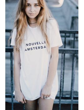 luana-nouvelle-amsterdam-top by brandy-melville