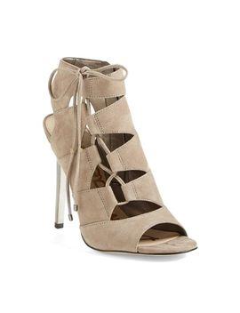 palma-suede-sandal by sam-edelman