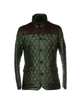 husky-jacket---coats-&-jackets-u by see-other-husky-items