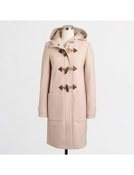 factory-toggle-coat by jcrew