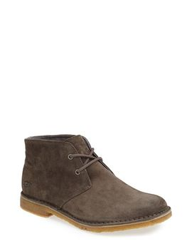 leighton-chukka-boot by ugg®