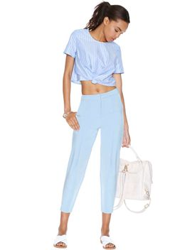 mod-my-day-pants by nasty-gal