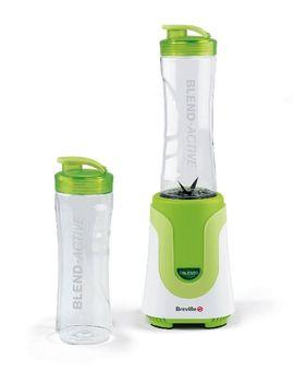 breville-vbl062-blend-active-personal-blender,-300-w,-50hz---white_green by breville