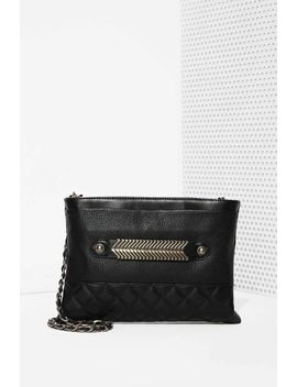 carried-away-crossbody-bag by nasty-gal
