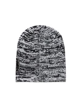 montane-slouchy-hat by tna