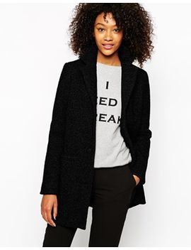 vero-moda-smart-wool-mix-coat by vero-moda