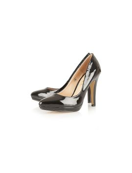 snapdragon-pointed-toe-slip-on-court-shoes by ravel