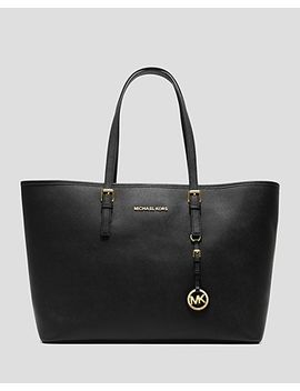 jet-set-medium-multi-function-tote by michael-michael-kors