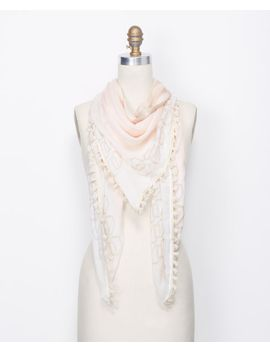 signature-scarf by ann-taylor