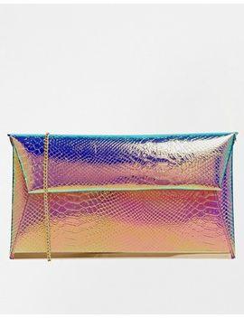 new-look-mermaid-clutch-bag by new-look
