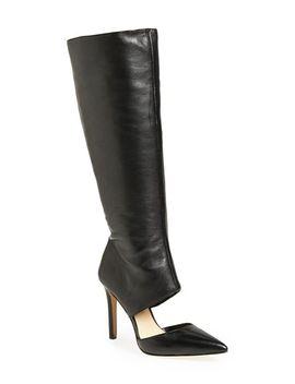 cardona-knee-high-boot by jessica-simpson