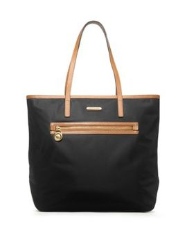 lg-ns-tote by michael-kors