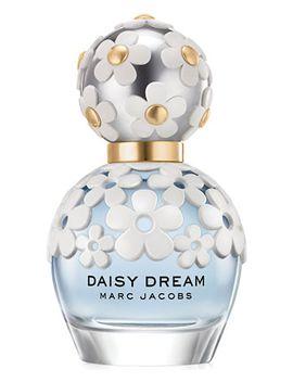 daisy-dream-eau-de-toilette-spray,-17-oz by marc-jacobs