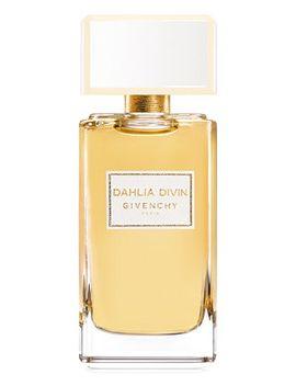 dahlia-divin-eau-de-parfum,-1-oz by givenchy