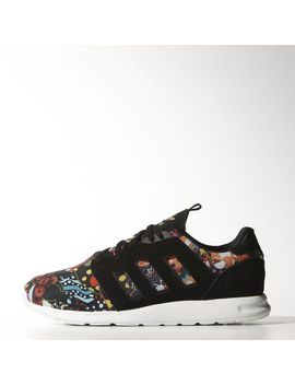 zx-500-20-shoes by adidas