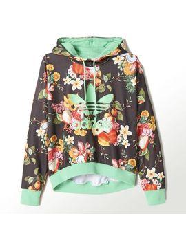 jardim-hoodie by adidas