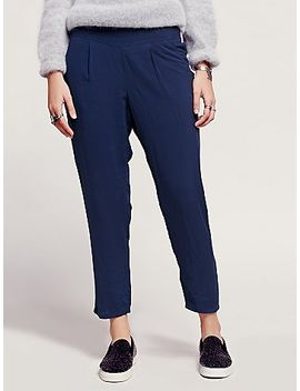 easy-pleat-pant by free-people