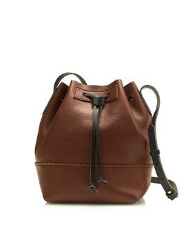 downing-bucket-bag by jcrew