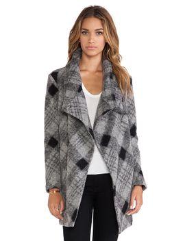 colton-plaid-coat by bb-dakota