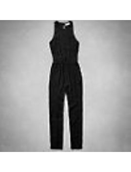 blake-jumpsuit by abercrombie-&-fitch