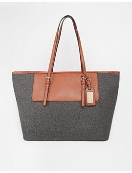 aldo-edroyth-shopper-bag by aldo