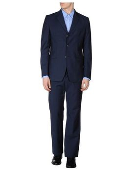 maison-margiela-10-suit---suits-and-jackets-u by see-other-maison-margiela-10-items