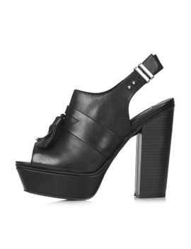 sassy-platform-shoes by topshop