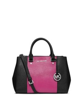 md-satchel by michael-kors