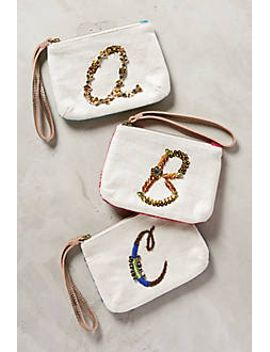 monogram-pouch by miss-albright