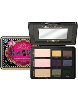 rock-n-roll-rock-candy-eye-shadow-collection by too-faced