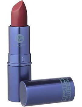 jean-queen-lipstick by lipstick-queen