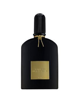 black-orchid by tom-ford