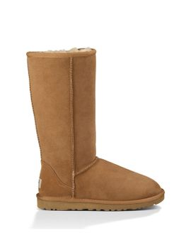 classic-tall by ugg