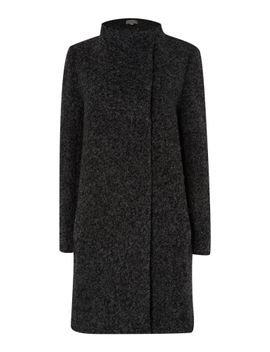funnel-neck-coat by mary-portas