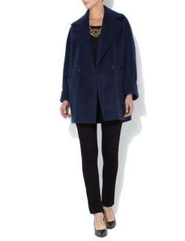mohair-blend-coat by mary-portas