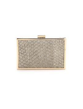 corsica-box-clutch by inge-christopher