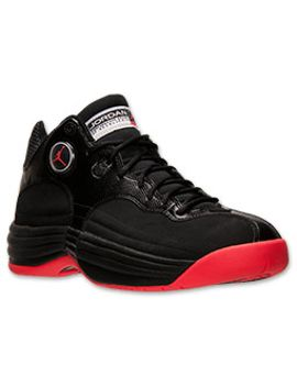 mens-jordan-jumpman-team-1-basketball-shoes by nike